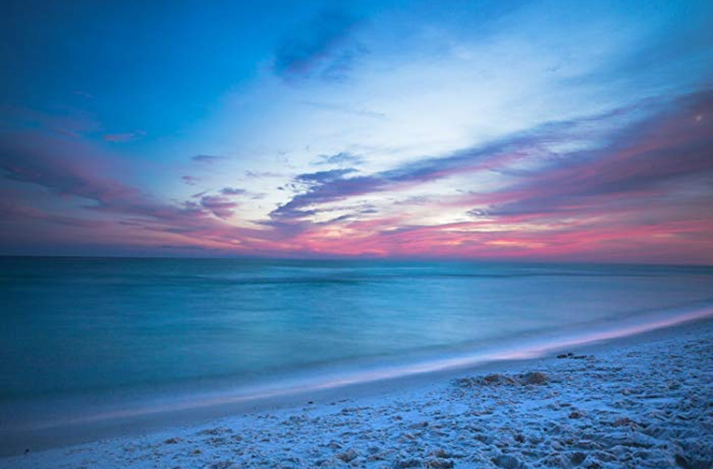 Emerald Coast, FL