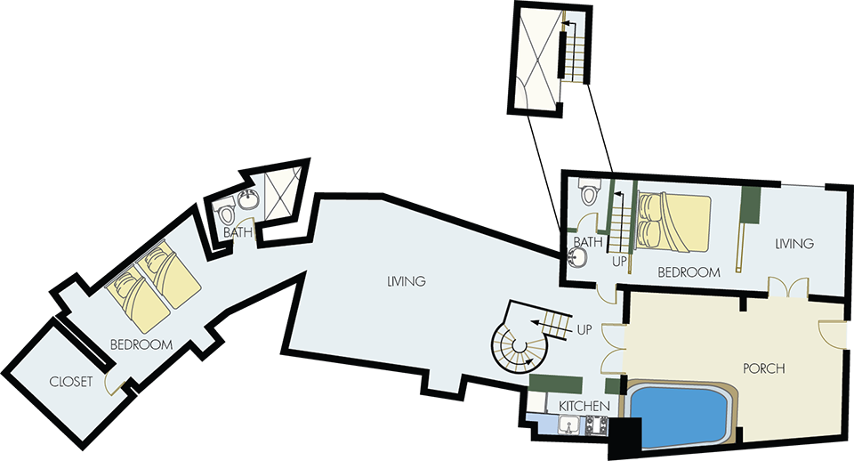 Floorplan-santorini-greece-native-eco-villa-001