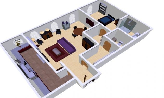 Floorplan-paris-latin-quarter-luxe-001