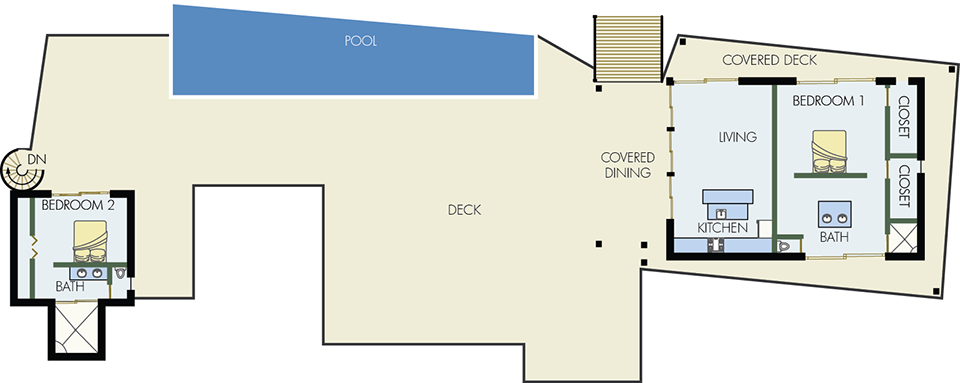 Floorplan-st-barts-villa-palm-springs-001