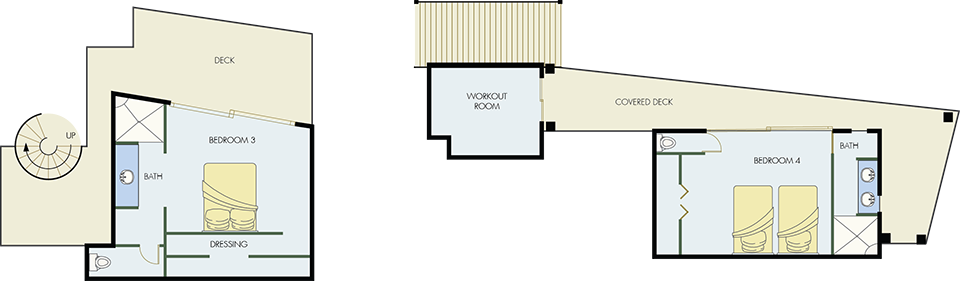 Floorplan-st-barts-villa-palm-springs-002