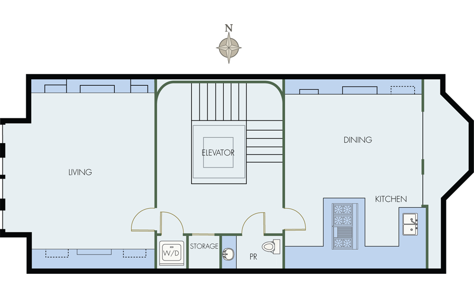 Floorplan-london-palace-view-penthouse-002