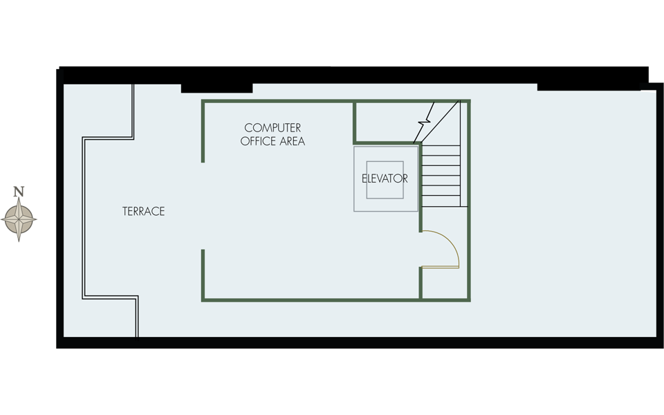 Floorplan-london-palace-view-penthouse-003