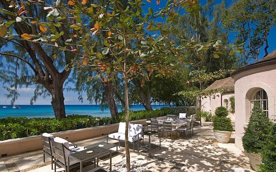 Best Beachfront Luxury Vacation Rental Nantucket Weddings