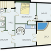 Floorplan-santorini-greece-native-eco-villa-002