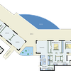 Floorplan-st-barts-villa-reef-point-001