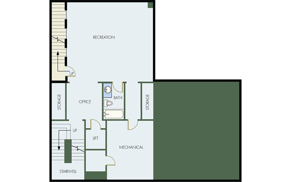 Floorplan-aspen-exhibition-001