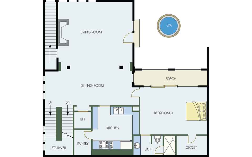 Floorplan-aspen-exhibition-002