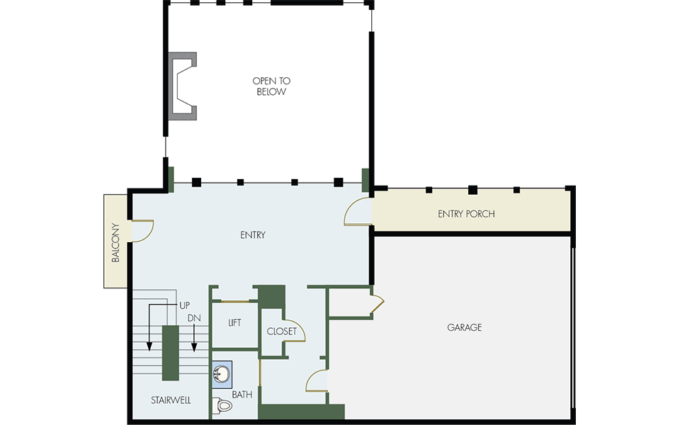 Floorplan-aspen-exhibition-003