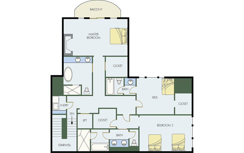 Floorplan-aspen-exhibition-004