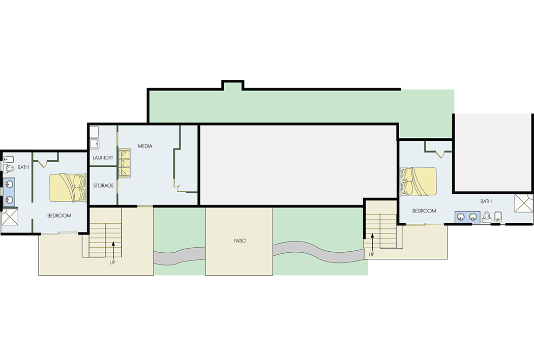 Floorplan-anguilla-ceblue-villas-at-crocus-bay-002