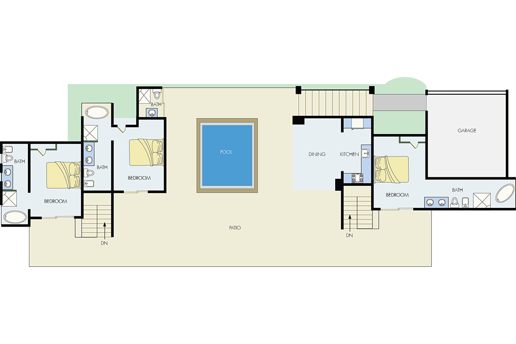 Floorplan-anguilla-ceblue-villas-at-crocus-bay-003
