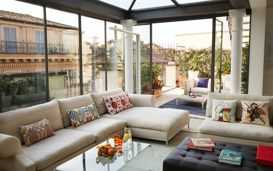 Rome Itl Luxury Vacation Rental Homes Apartments Time Place
