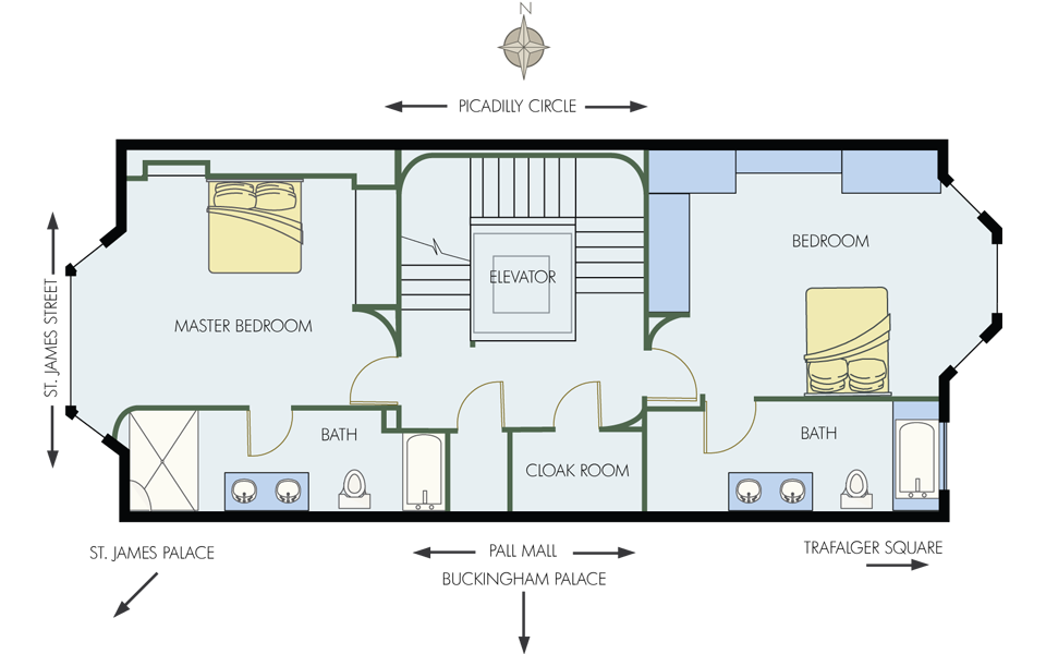 Floorplan-london-palace-view-penthouse-001