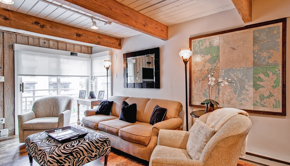 Aspen Luxury Condos Downtown Deluxe 2 Bedroom Time Amp Place