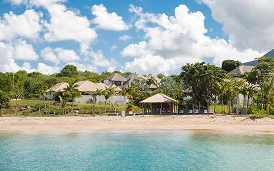 Luxury Vacation Rental Home Amelia Island Fl The