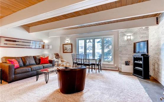 Luxury Vacation Rental Home Park City Alpine Sanctuary
