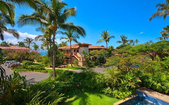 Luxury Vacation Rental Villa Canouan The Grenadines